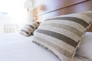 Условия возврата текстиля сроки