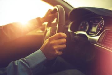 В чем разница между международными водительскими правами и национальными
