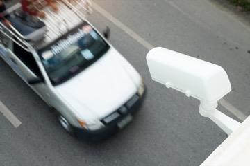Лишение прав за превышение скорости в 2020 году