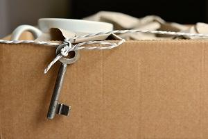 Вернуть бракованный товар без упаковки Советник