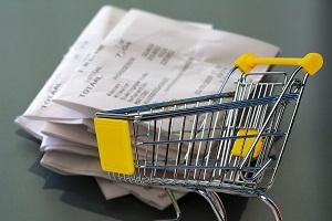 Можно ли вернуть товар если утерян чек: условия и порядок