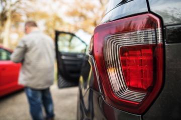 Как вернуть автомобиль ненадлежащего качества продавцу