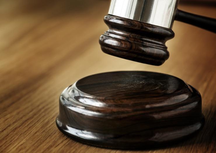 Срок исковой давности по лишению водительских прав