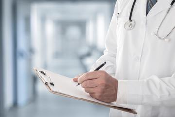 Справка для ГИБДД для замены прав с наркологом и психиатром цена 2019, медицинская справка для замены водительского удостоверения в Москве
