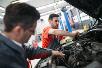 Установка другого двигателя на автомобиль: как оформить замену в ГИБДД и какие документы будут нужны?