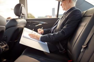 Как поставить на учет авто юр лицу