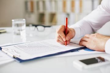 Доверенность на представление интересов в страховую компанию вск от юридического лица образец