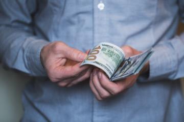 Страхование КАСКО в «Росгосстрахе» 2020