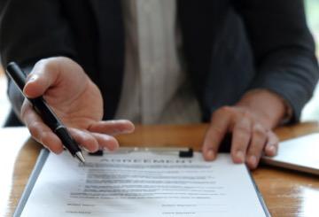 Срок страхования по КАСКО: можно ли оформить полис на месяц или на полгода, как рассчитать стоимость?