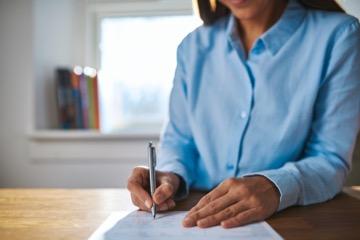 Как снять угнанный автомобиль с учета Порядок подачи заявления и необходимые документы