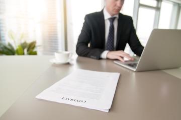 Как продлить или купить полис ОСАГО через интернет