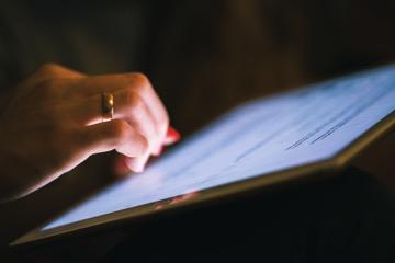 Как продлить электронный полис ОСАГО Альфастрахование через интернет? Пошаговая инструкция