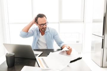Как исправить ошибку в электронном полисе ОСАГО