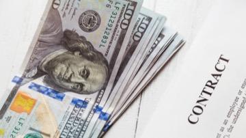 КАСКО при ДТП: выплаты, выплаты, документы, обращение, оформление дтп