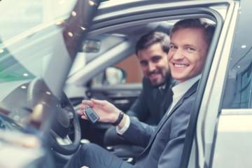Как оформить машину по наследству{q} Необходимые документы, госпошлина, порядок перерегистрации автомобиля в ГИБДД