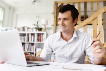 Как продлить полис ОСАГО в компании РЕСО-Гарантия через интернет? Сроки, необходимые документы, подробная инструкция