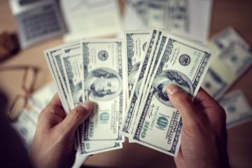 Выкуп долга страховой компанией по ОСАГО: преимущества, порядок действий, необходимые документы
