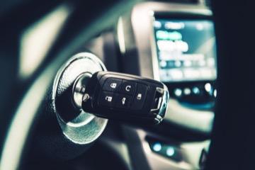 Можно ли без страховки перегнать автомобиль