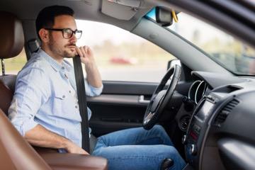 Переоформление автомобиля на другого владельца без смены номеров: новые правила перерегистрации транспортного средства