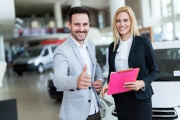 Где дешевле застраховать машину: как сэкономить на ОСАГО и уменьшить КБМ, как оформить полис онлайн?