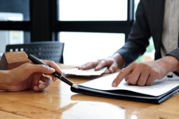 Срок обращения в страховую компанию при дтп
