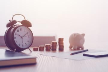 В какие сроки выплачивается страховка по ОСАГО при ДТП?
