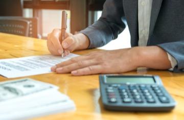 Документы для оформления страхового случая по ОСАГО и КАСКО