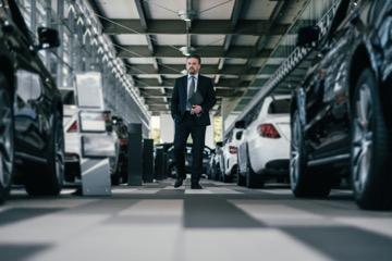 Можно ли вернуть автомобиль в автосалон в течении гарантийного срока