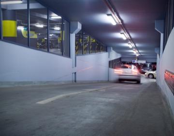 Как снять авто с учета если его угнали