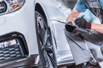 Как застраховать машину старше 10 лет по ОСАГО и КАСКО