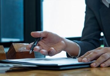 Справка о ДТП форма 154 для страховой