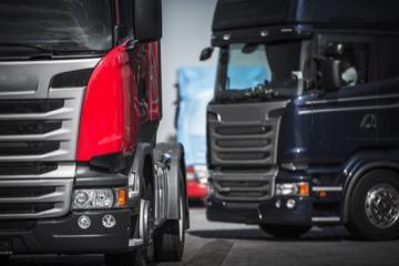 Порядок оформления полиса ОСАГО на грузовой автомобиль физическому лицу
