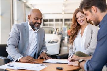 Срок действия полиса ОСАГО: когда он начинается после оформления страховки и когда истекает?