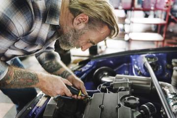 Сроки ремонта по ОСАГО в автосервисе страховой: что делать, если не выдают направление или нарушаются временные рамки?